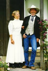 71 best western wedding gowns etc images on pinterest bridal