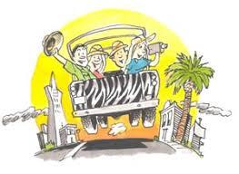 safari cartoon urban safari cartoons