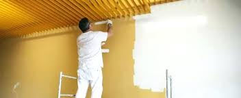 home interior painting cost interior painting cost calculator cost to paint interior of home