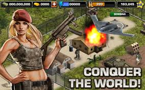 modern war by gree android apps on google play