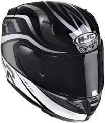 hjc motocross helmets hjc rpha 11 vermo helmet buy cheap fc moto