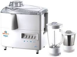 kitchen collections appliances small 7 best bajaj kitchen appliances images on kitchens