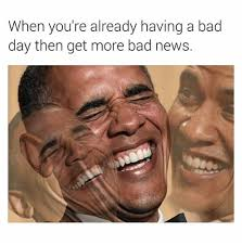 Bad Teeth Meme - all about having a bad day memes mutually