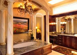 tuscan bathroom decorating ideas the luxury of tuscan bathroom ideas