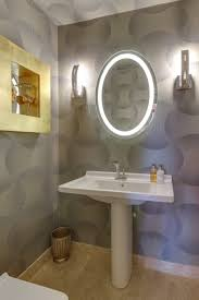 bathroom design awesome spa decor how to decorate a small