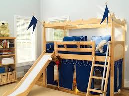 Kids Bedroom Furniture Bunk Beds Bedroom 30 Wonderful White Brown Wood Unique Design Kids