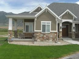 exterior paint colors for stucco homes home painting ideas siding