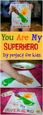 114 best gifts kids make images on pinterest kids crafts
