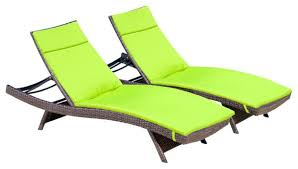 Pool Chaise Lounge Chairs Articles With Patio Chaise Lounge Chairs Lowes Tag Remarkable
