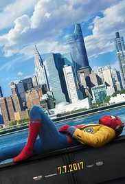 direct download spider man homecoming 2017 hdrip movie get latest