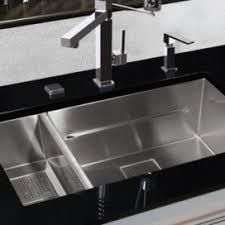 Toto Kitchen Sink Lovely Toto Kitchen Sink Photos The Best Bathroom Ideas Lapoup
