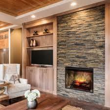 Fireplace Distributors Inc by Partners U2014 Fireside Distributors Inc