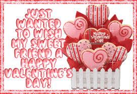 happy valentines day my friend s day deals