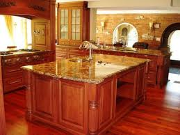 100 paint color to go with golden oak cabinets exclusive