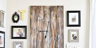 unique wood stain diy ideas diy home decorating tips