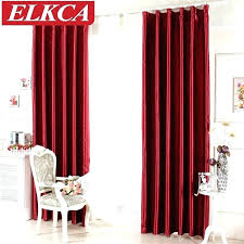 red and white bedroom curtains black and red curtains for living room enchanting black and red