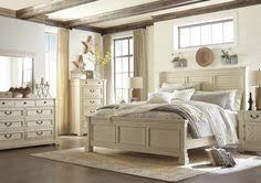 adeline silver faux leather solid wood celine master bedroom set
