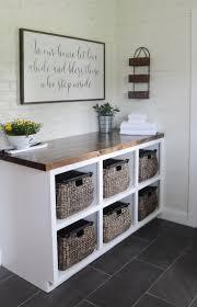 best 25 modern farmhouse porch ideas on pinterest cottage