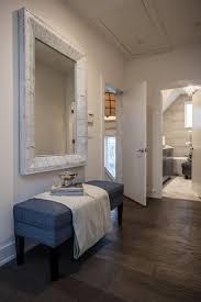 76 best bassett home furnishings images on pinterest furniture