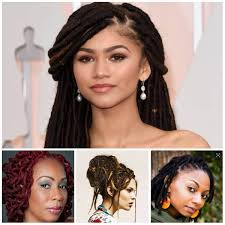 coolest dreadlocks hairstyle ideas 2017 u2013 hairstyles 2017 for