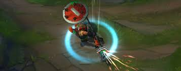 lol panth guide surrender at 20 10 13 pbe update zombie nunu slayer pantheon
