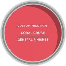 180 best general finishes images on pinterest general finishes