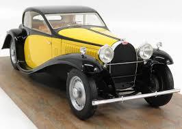 bugatti royale pantheon pantheon 006 scale 1 18 bugatti type t50 profilee 1931