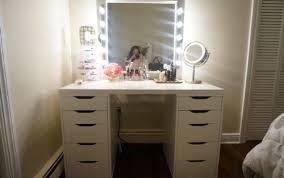 best 25 lighted makeup mirror ideas on pinterest vanity throughout