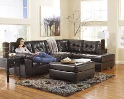 Affordable Sofas For Sale Furniture Find The Perfect Leather Sectionals For Sale