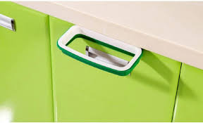 Kitchen Cabinet Garbage Drawer Amazon Com Lookatool Hanging Kitchen Cupboard Cabinet Tailgate