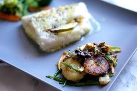 cuisiner la salicorne cuisiner la salicorne aswildchild mode nantes