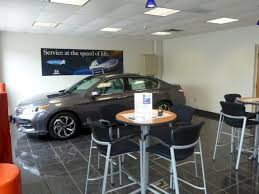 honda cars service honda cars of bellevue honda service center dealership ratings