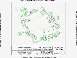 Octagon House Floor Plans by Saltzman House Floor Plan House Plans
