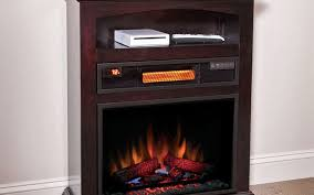 Small Electric Fireplace Quality Craft Electric Fireplace Hot Stovers