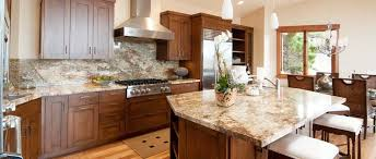 kitchen and bath island kitchen and bathroom designer for san francisco bay area