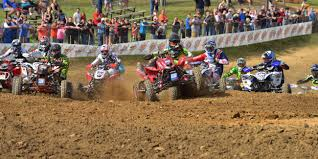 motocross race 2016 atvmx series schedule announcement atv motocross