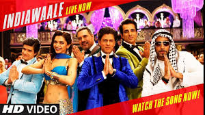 new indian songs 2014 top 10 hindi movies songs 2014 video