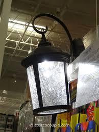 altair lighting 950 lumen energy saving outdoor led lantern altair lighting outdoor led lantern outdoor led