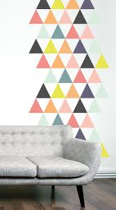 8 times wall decals made the room the accent click here to create this look in your own style and see similar ones on nousdecor