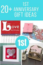 One Year Anniversary Dinner Ideas 211 Best 1st Wedding Anniversary Gift Ideas Images On Pinterest