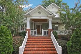 Victorian Home Design Elements by Interior Craftsman Victorian House Plans Craftsman Era Living