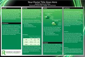 templates for poster presentation download powerpoint poster template download tire driveeasy co