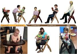 High Sitting Chair Discover Best Baby High Chairs Reviews Ratings 2017