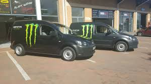 jeep monster energy monster energy drink vehicle branding black widow designer