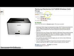 cheap laser printers i u0027ve found the best cheap laser printers