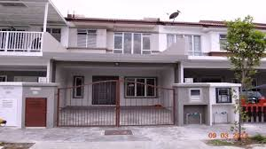 28 house design ideas with terrace interior design on small terrace house design ideas malaysia youtube minimalist modern house terrace design is the building of a