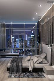 interior design luxury homes luxury apartments archives luxury decor mine