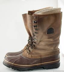 womens duck boots sale best 25 duck boots for ideas on sperry boots