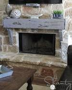 Fireplace Mantel Shelf Plans Free by Why Pay 24 7 Free Access To Free Woodworking Plans And Projects