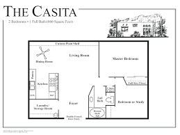 one bedroom house floor plans guest house floor plans 2 bedroom guest house floor plans
